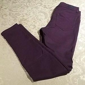 NWT Jordache jeans girls size 16 Slim